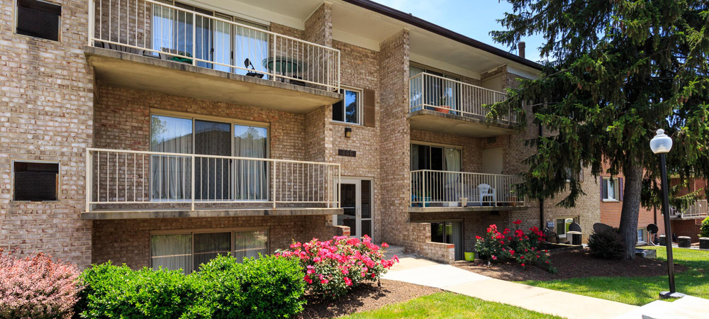 Streamside apartments in gaithersburg md for 1 bedroom apartments in gaithersburg md